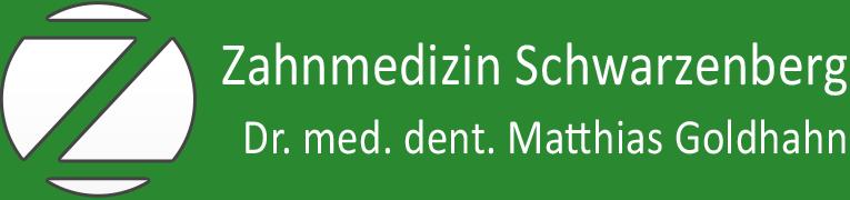 Zahnmedizin Schwarzenberg